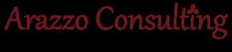 Arazzo Consulting
